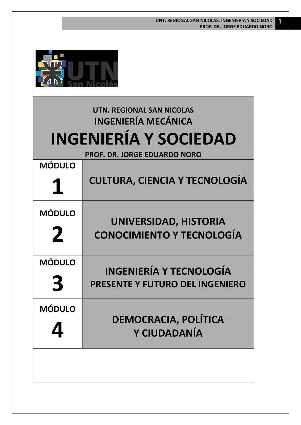 Calaméo - 175. CULTURA Y CIENCIA, TECNOLOGIA Y UNIVERSIDAD ...