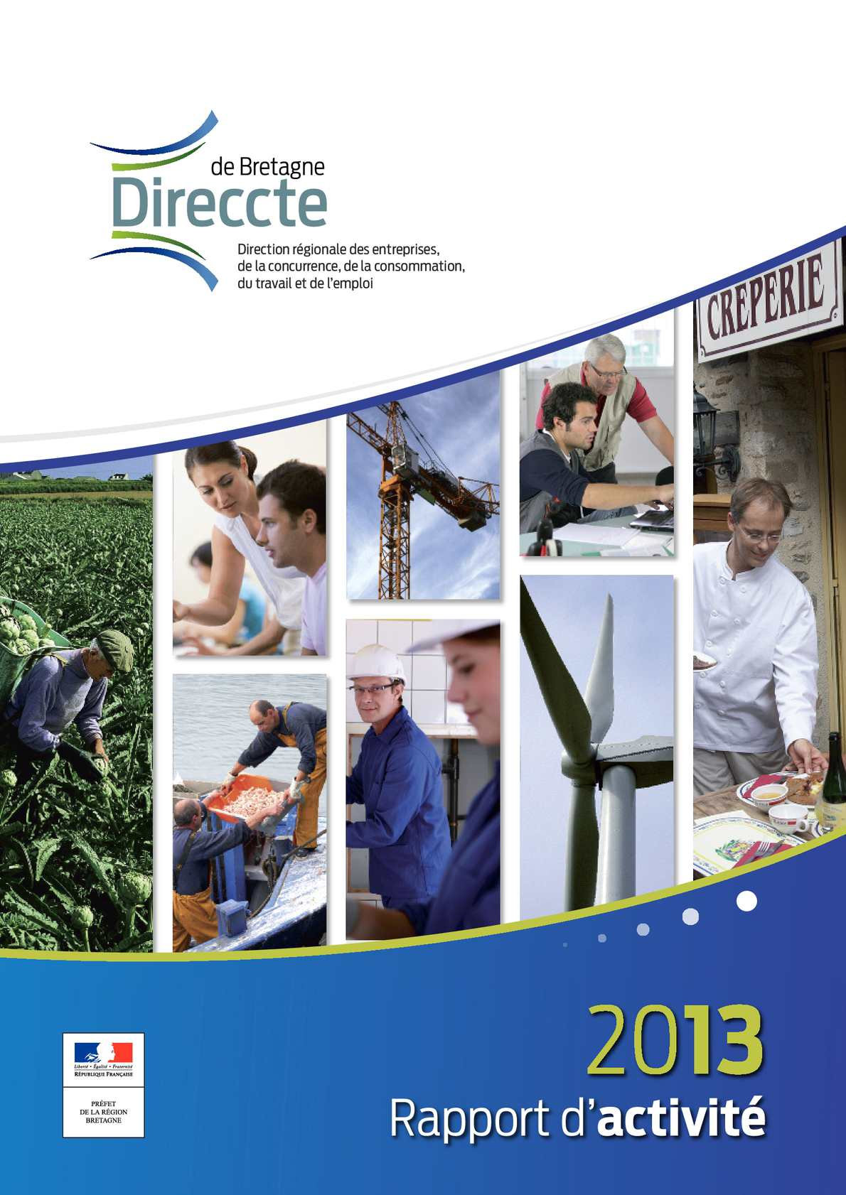 91d50f8989a Calaméo - Rapport d activité 2013 - Direccte de Bretagne