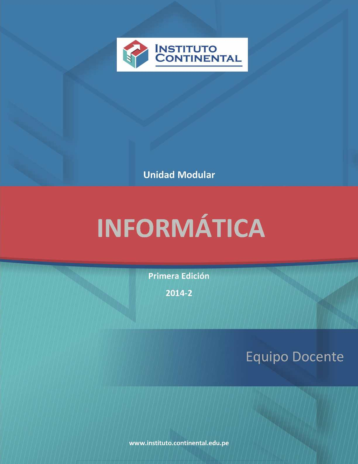 Informáticav1