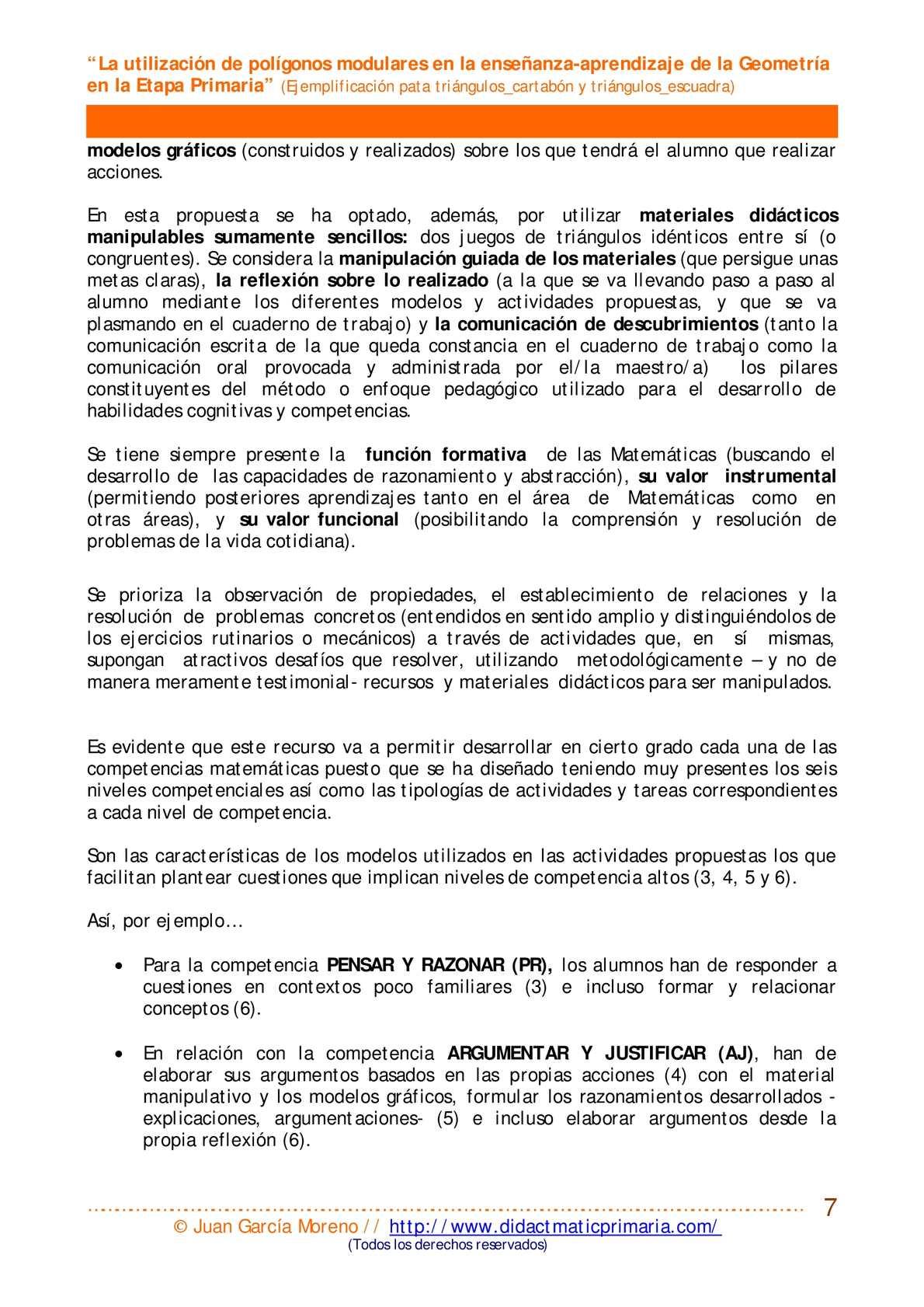 Increíble Descripción Del Puesto De Custodio Del Curriculum Vitae ...