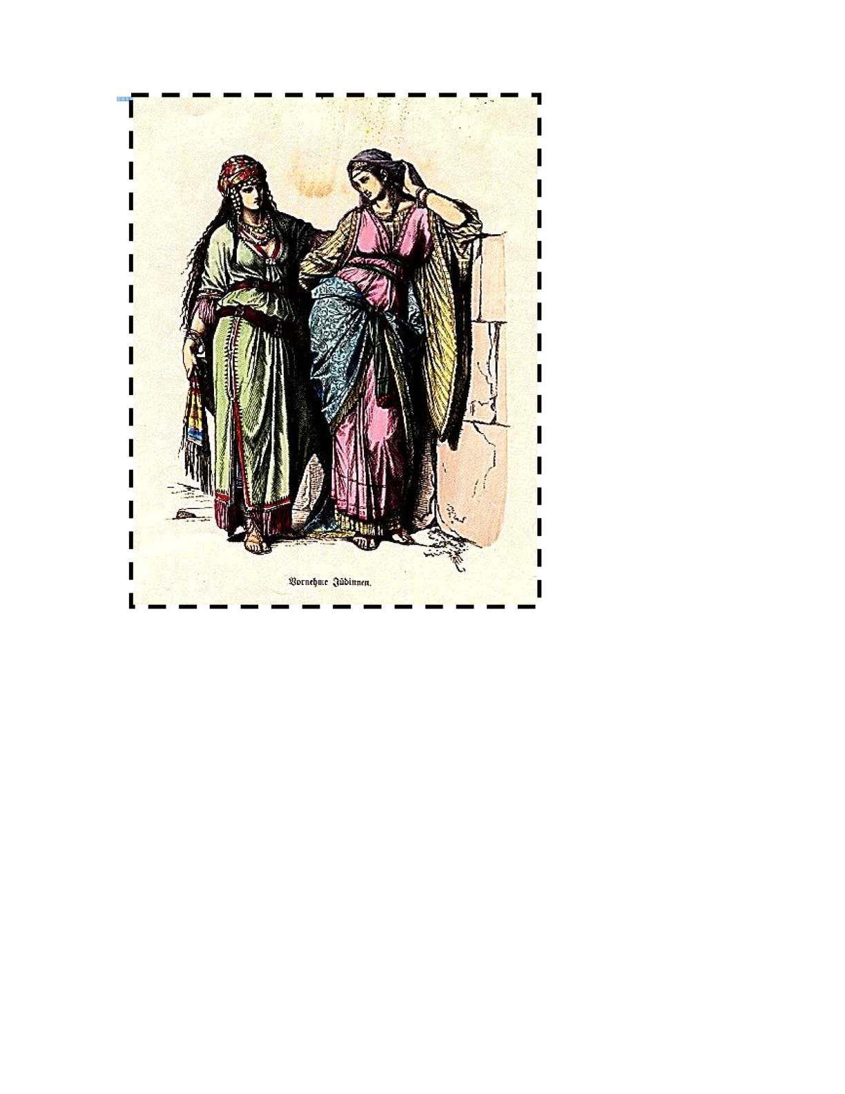 Asombroso Patrón De Tejer Para Manto De Oración Ornamento - Ideas de ...
