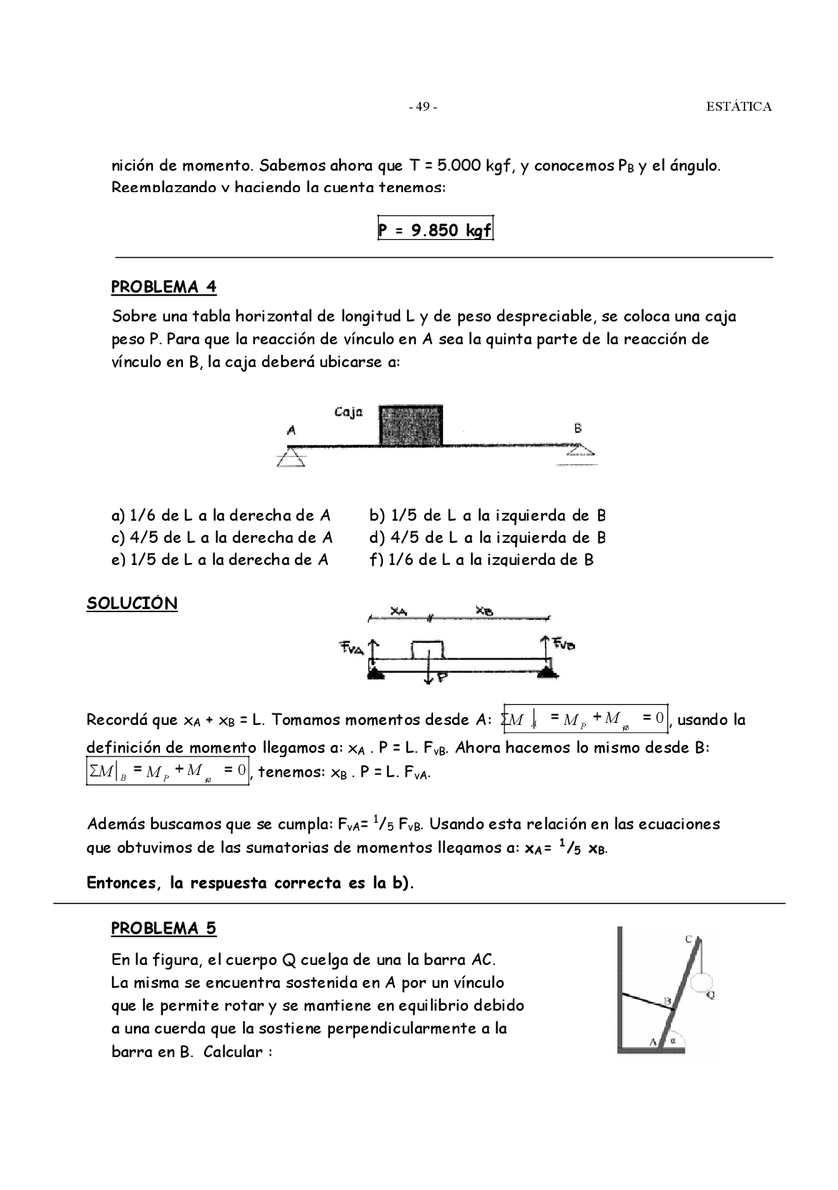 Física Simple - CALAMEO Downloader