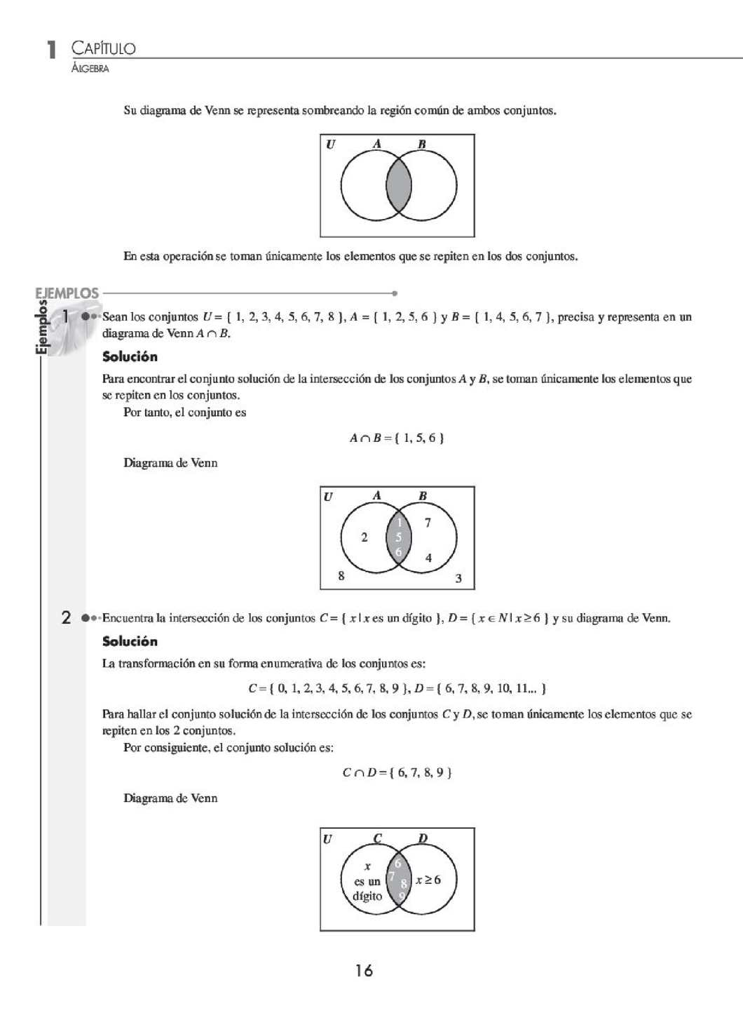 Algebra conamat pearson calameo downloader page 34 ccuart Choice Image