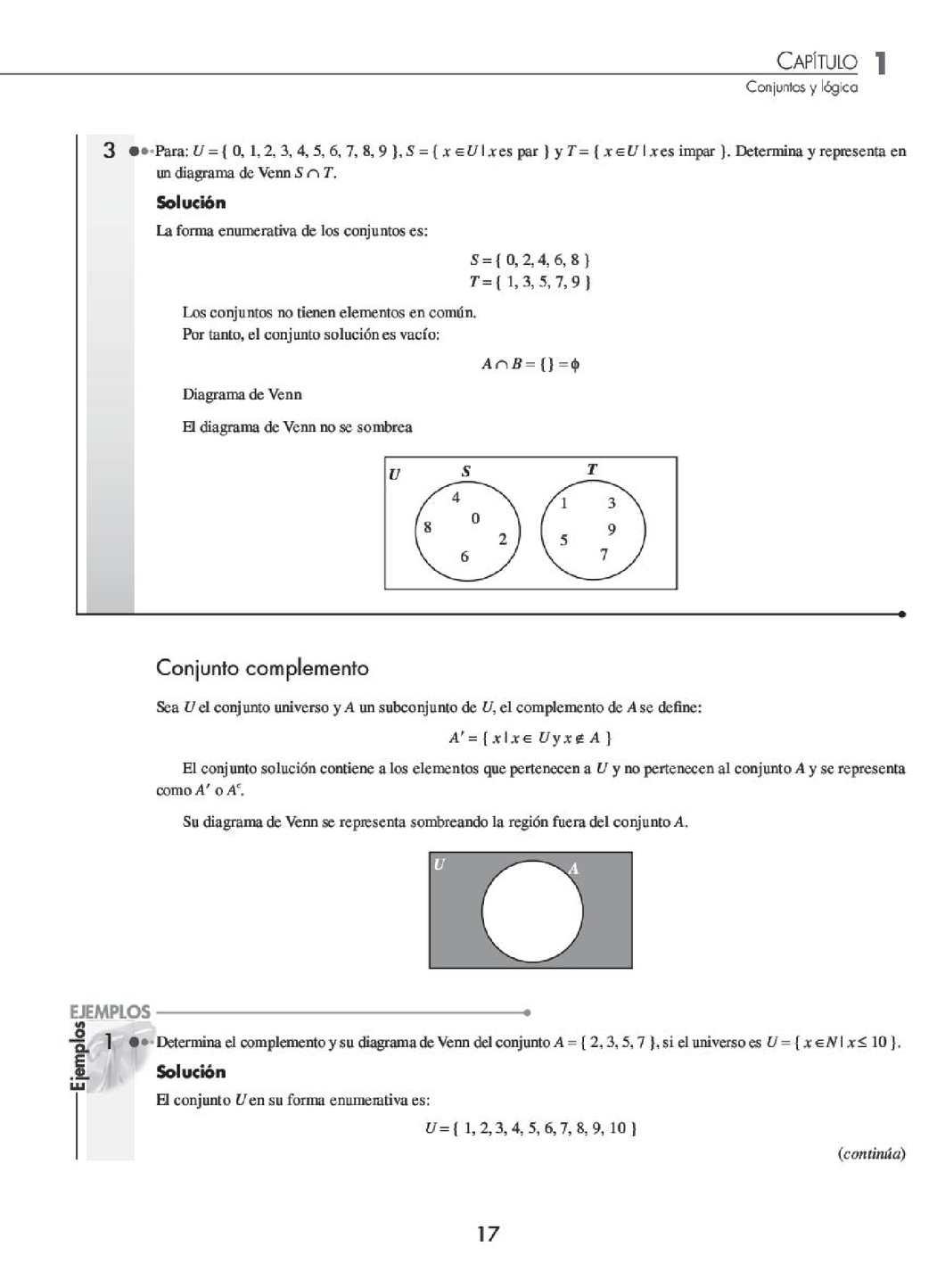 Algebra conamat pearson calameo downloader page 35 ccuart Choice Image
