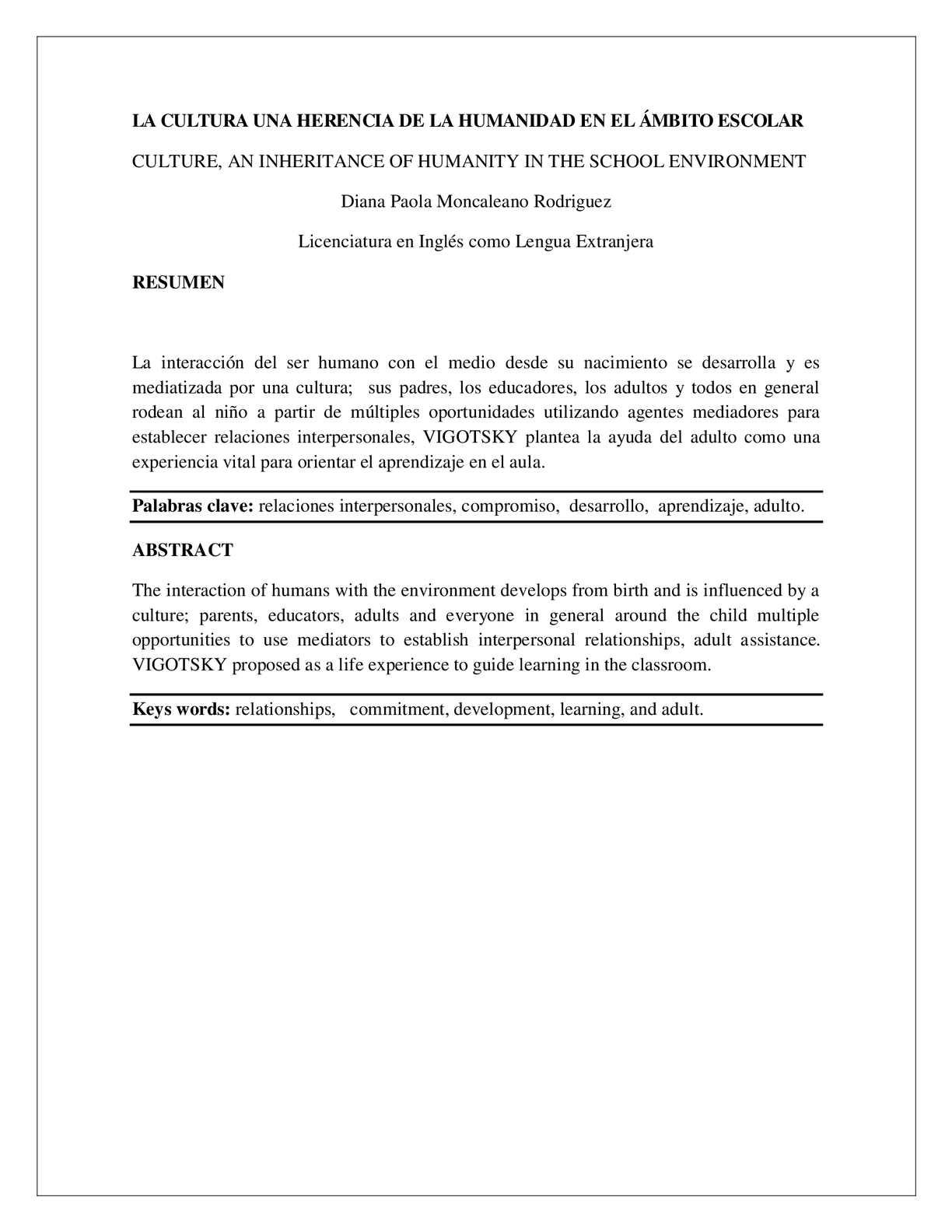 Calaméo - Revista Científica Trabajo colaborativo 1