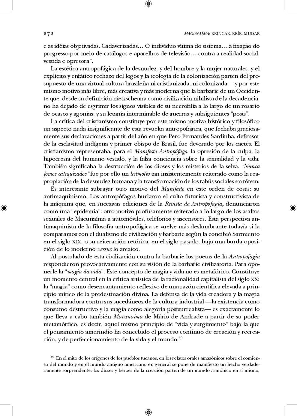 Page 268