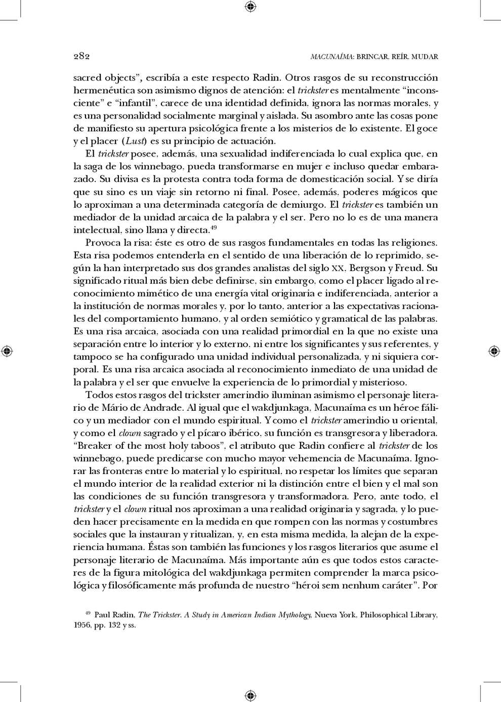Page 278