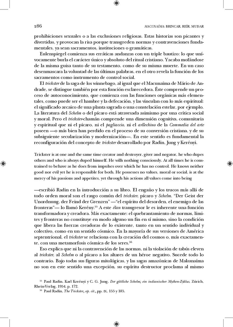 Page 282
