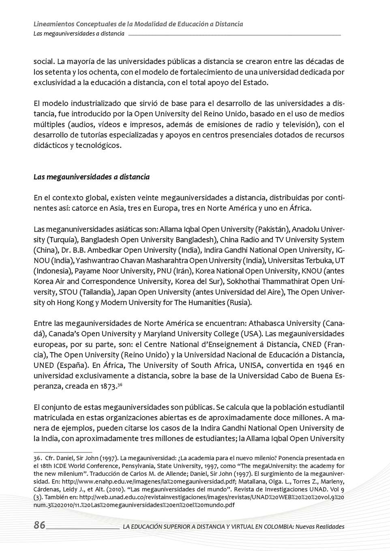 EDUCACION VIRTUAL EN COLOMBIA - CALAMEO Downloader