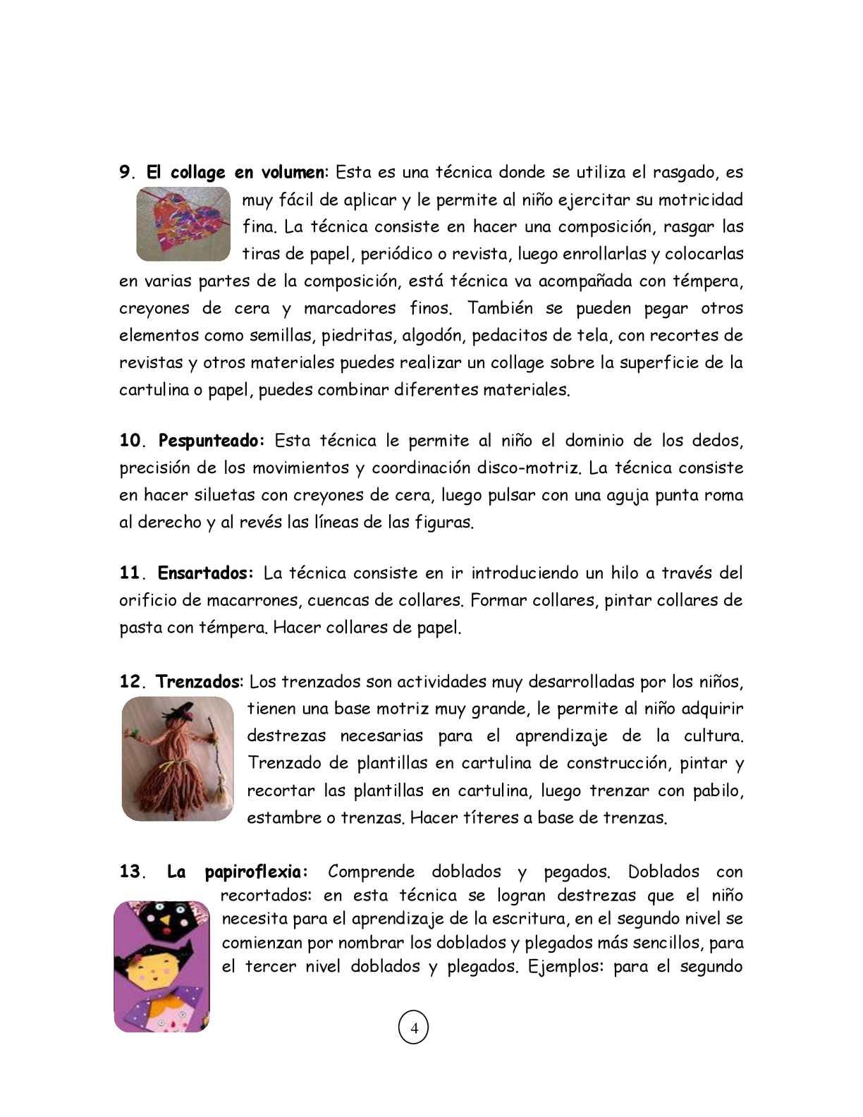 Vistoso Plantilla De Escritura Apa Galería - Ejemplo De Colección De ...