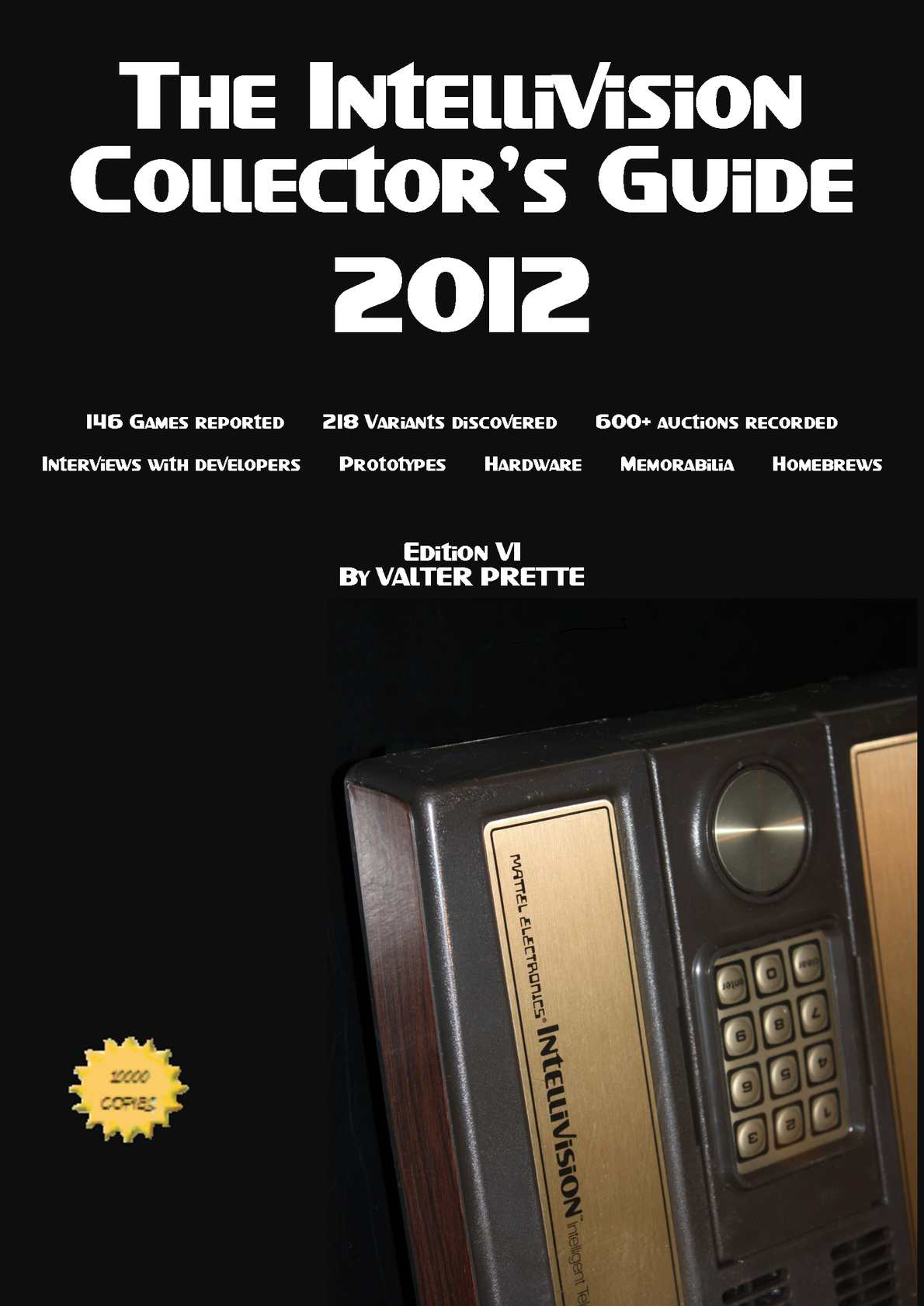 Guide 2012 Complete