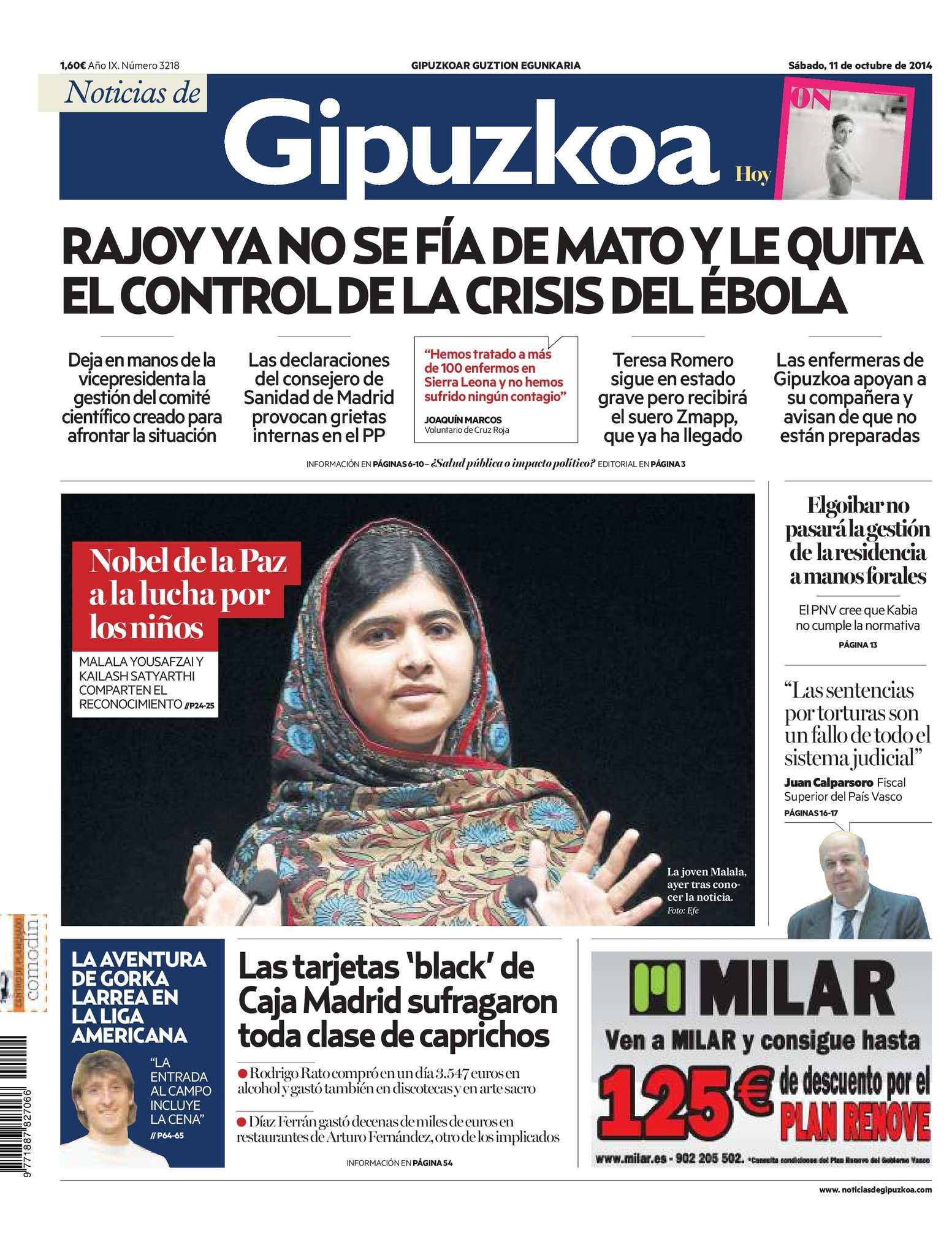 Calaméo - Noticias de Gipuzkoa 20141011 f06e53b97c29c