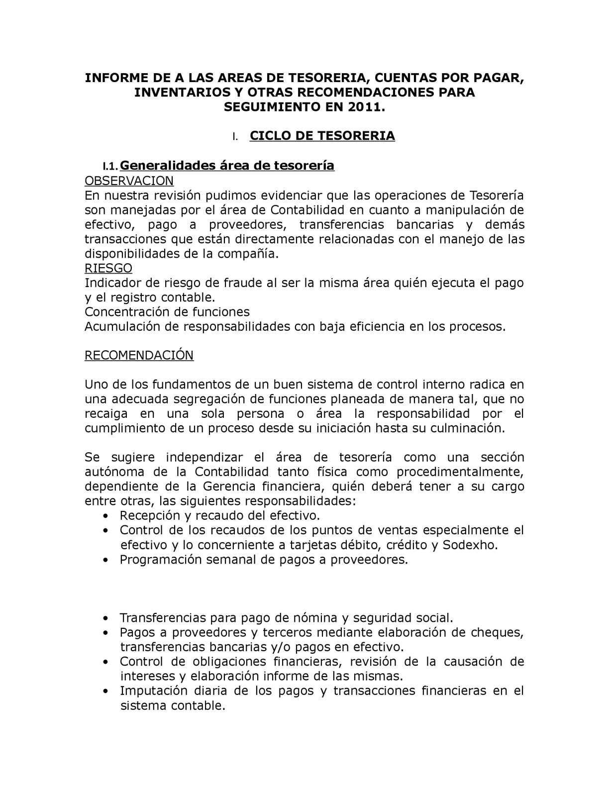 Calaméo - Contabilidad De Activos Informe