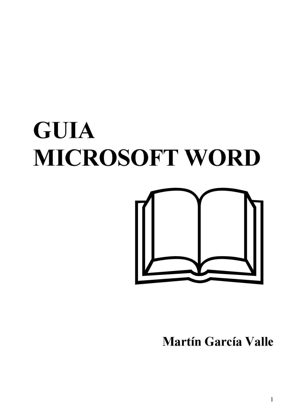 Calaméo - Word Martingv0910