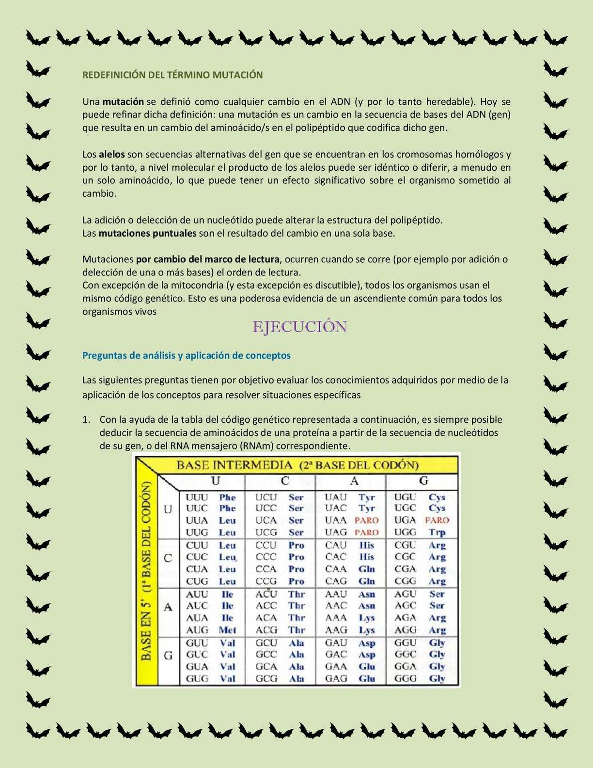 BIOLOGÍA OCTAVO - CALAMEO Downloader