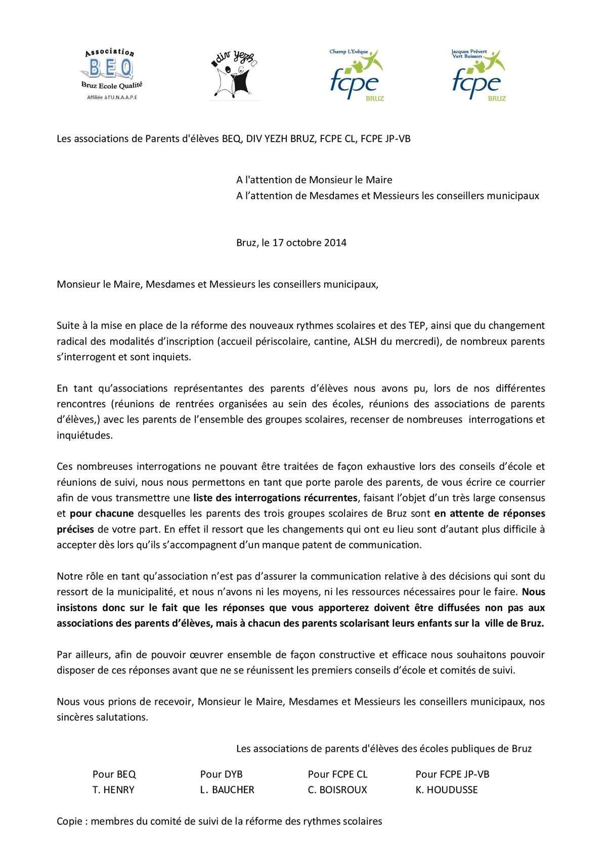 A Messieurs Les Conseillers Généraux De Guyane Grand Format Livre