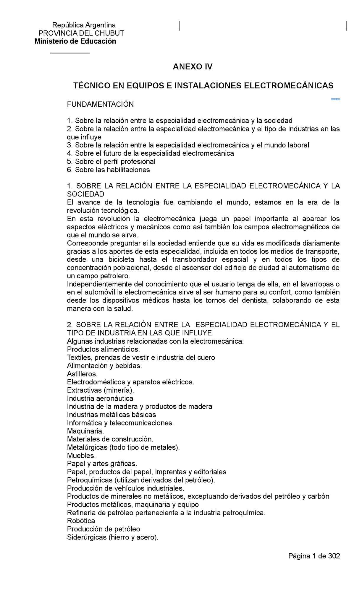 Calaméo - Marco de Referencia ELMEC