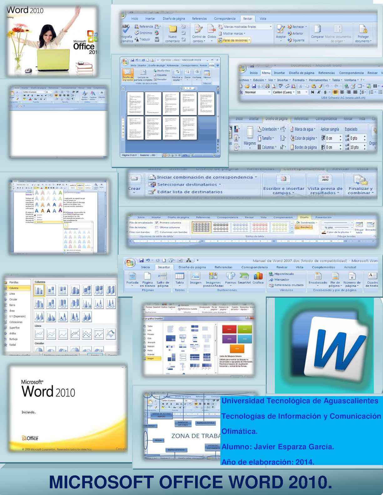 microsoft word 2010 downloads