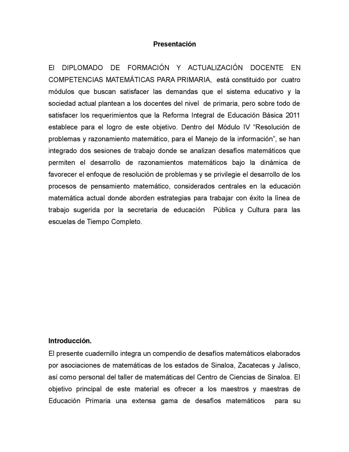 Calaméo - Cuadernillo1 Desafios2 Dic (1) (3)