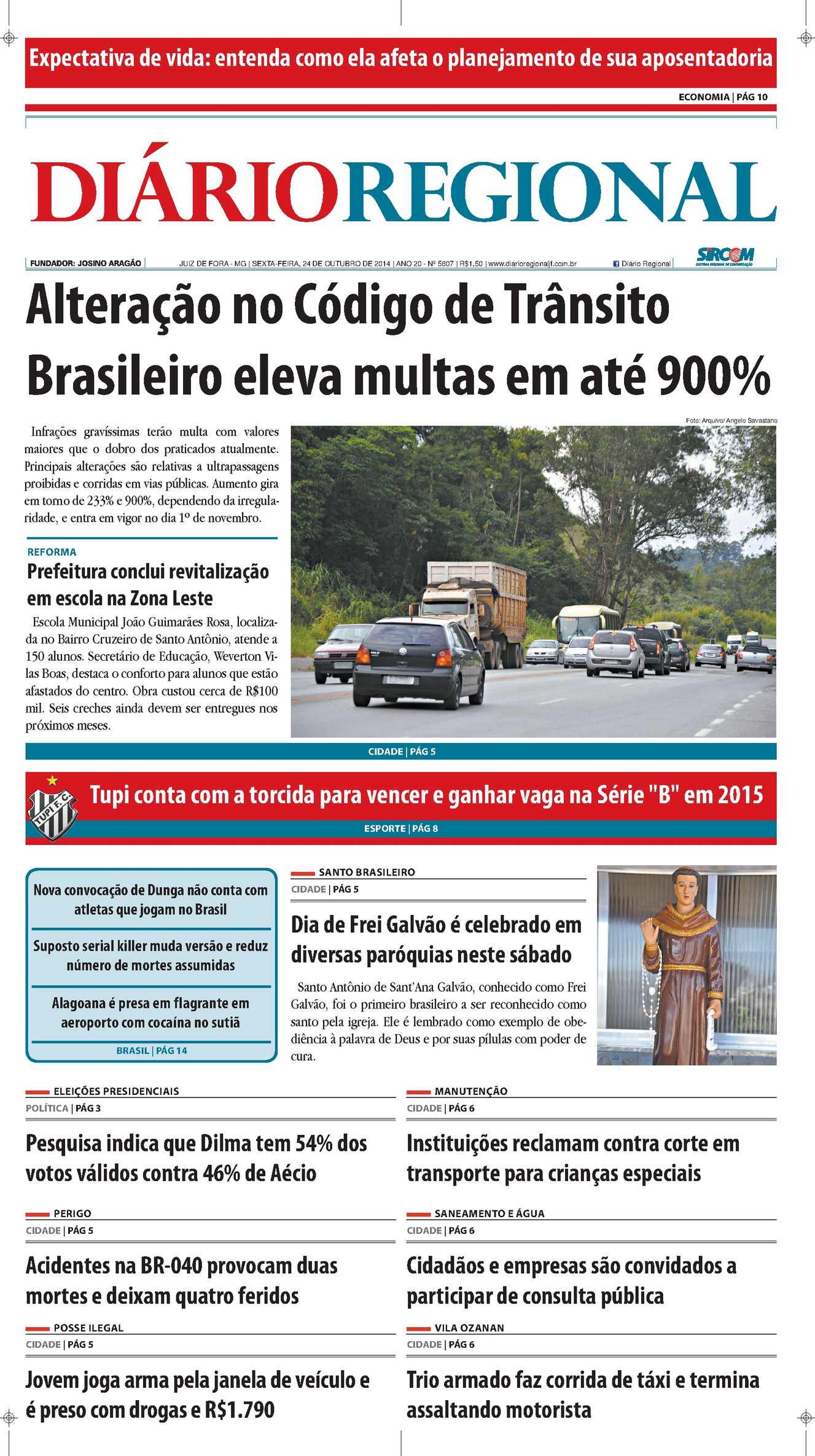 Calaméo - Jornal Site 24 10 14 7aa4d48897942