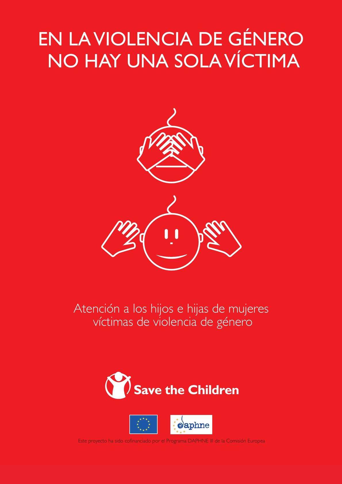 Calaméo - En La Violencia De Género No Hay Una Sola Víctima