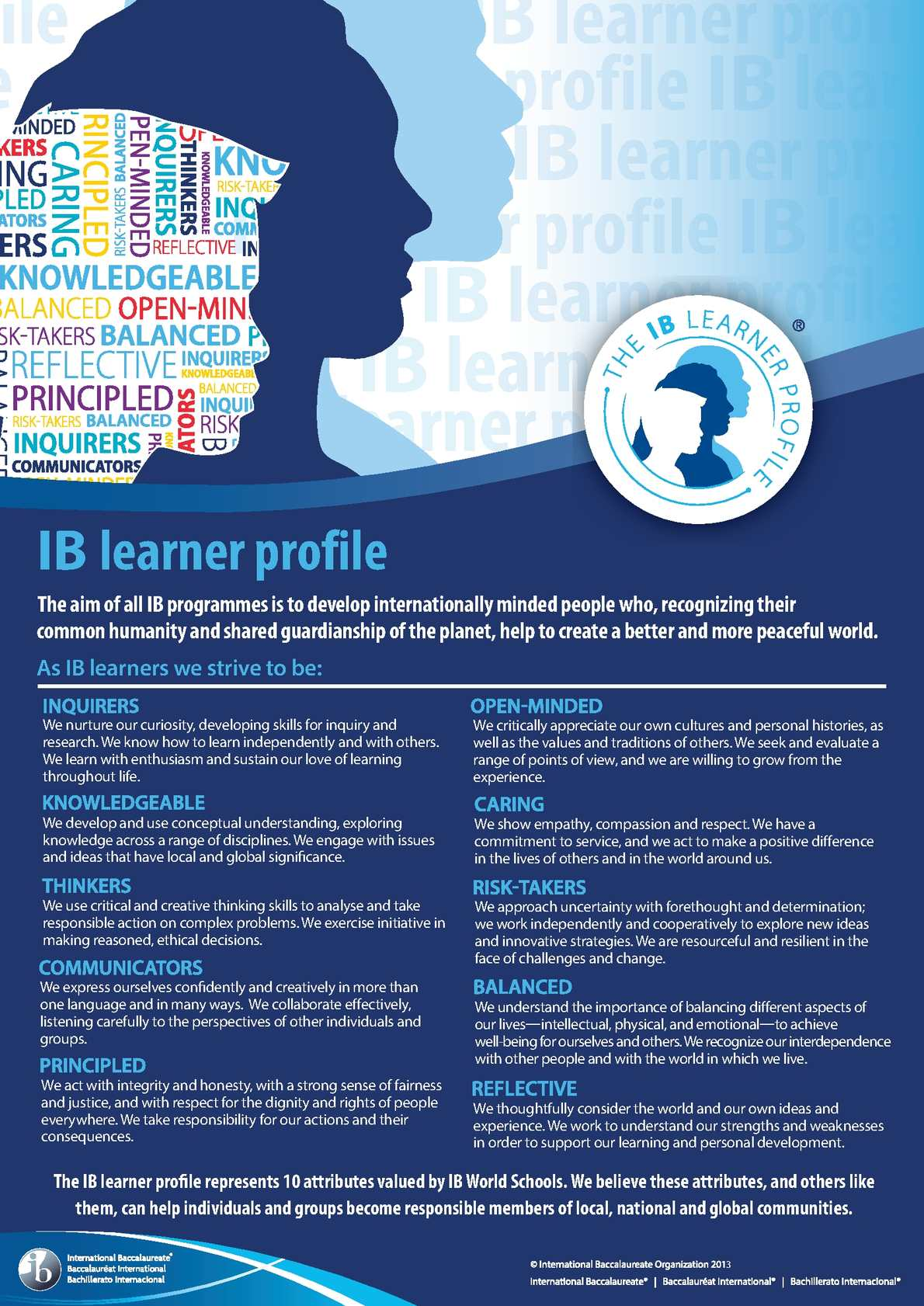 four ib strategies Governments and private insurers use a variety of strategies to contain health care expenditures, including expenditures on medical products in the pharmaceutical sector, these strategies include global budgets, prescribing budgets, profit controls, direct price controls, reference pricing, economic evaluations, generic substitution, and.