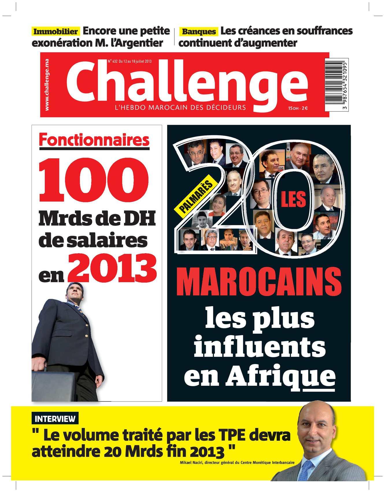 cd6fb3edb12 Calaméo - Challenge 432