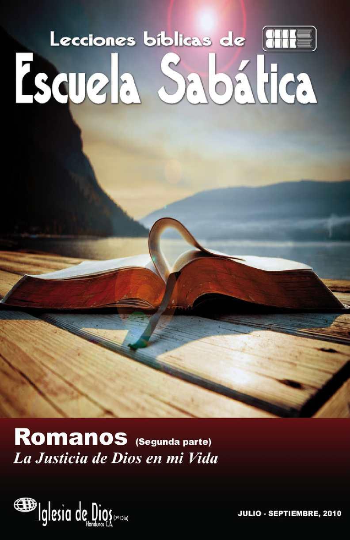 2010 07 09 ROMANOS 2