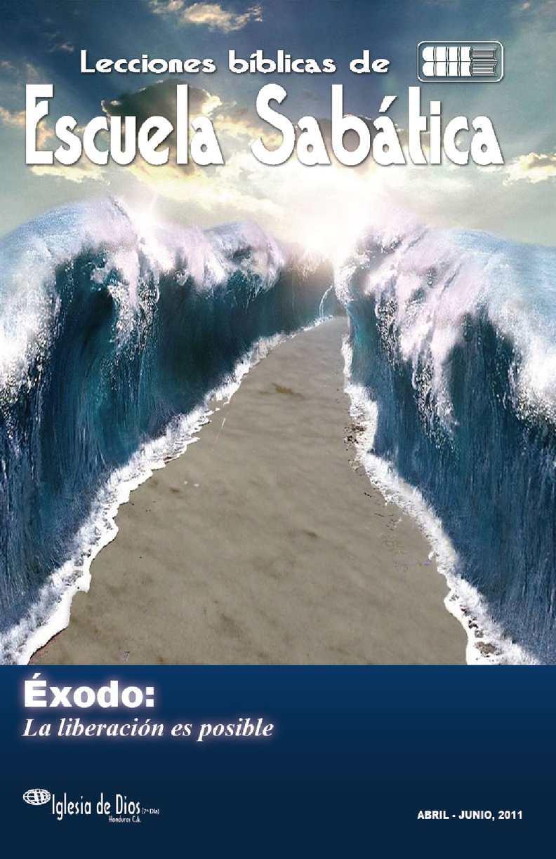 2011 04 06 EXODO