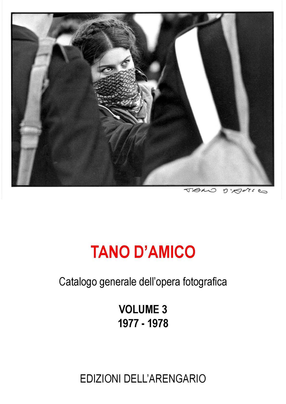 Catalogo 1977 1978