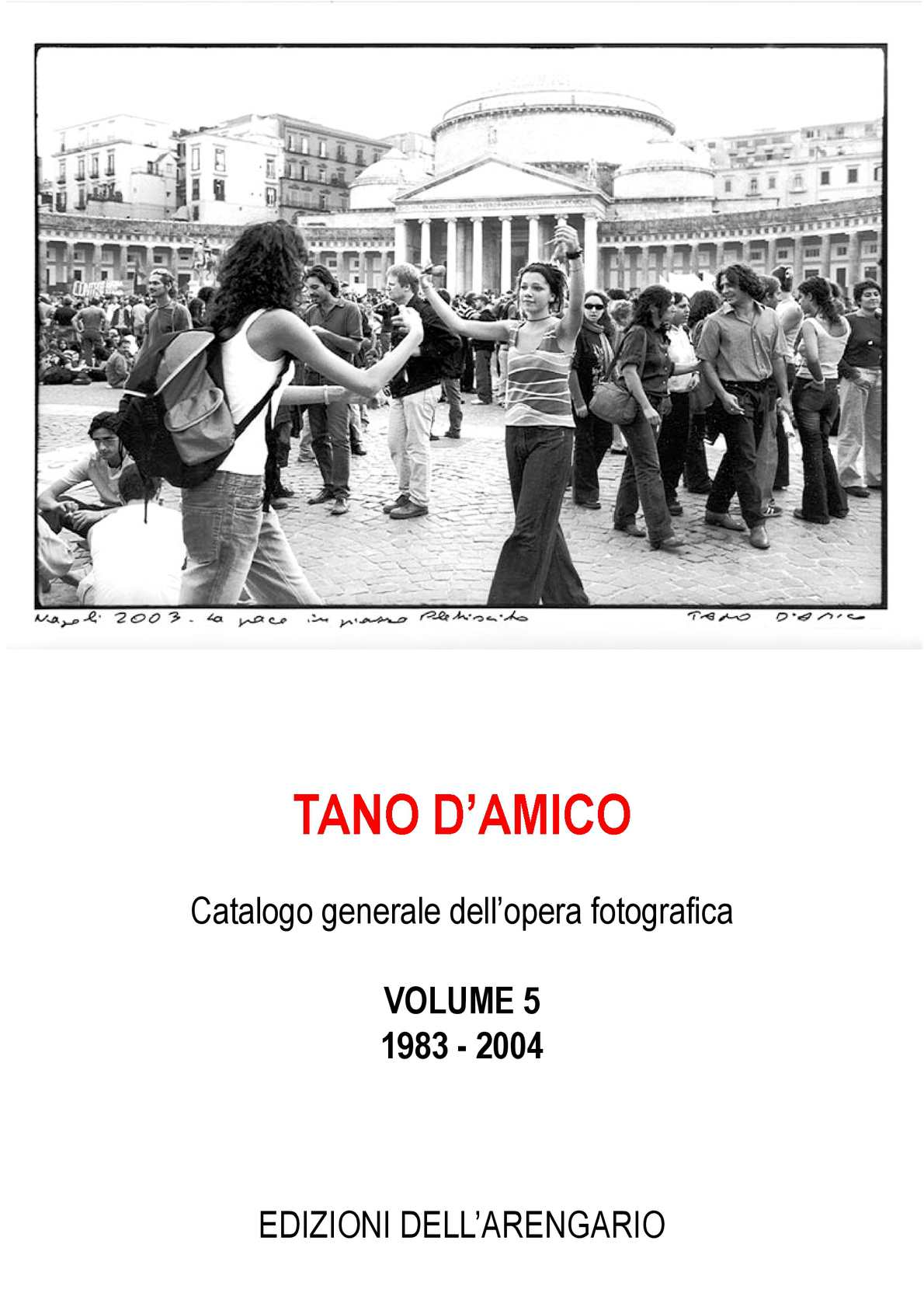 Catalogo 1983 2004