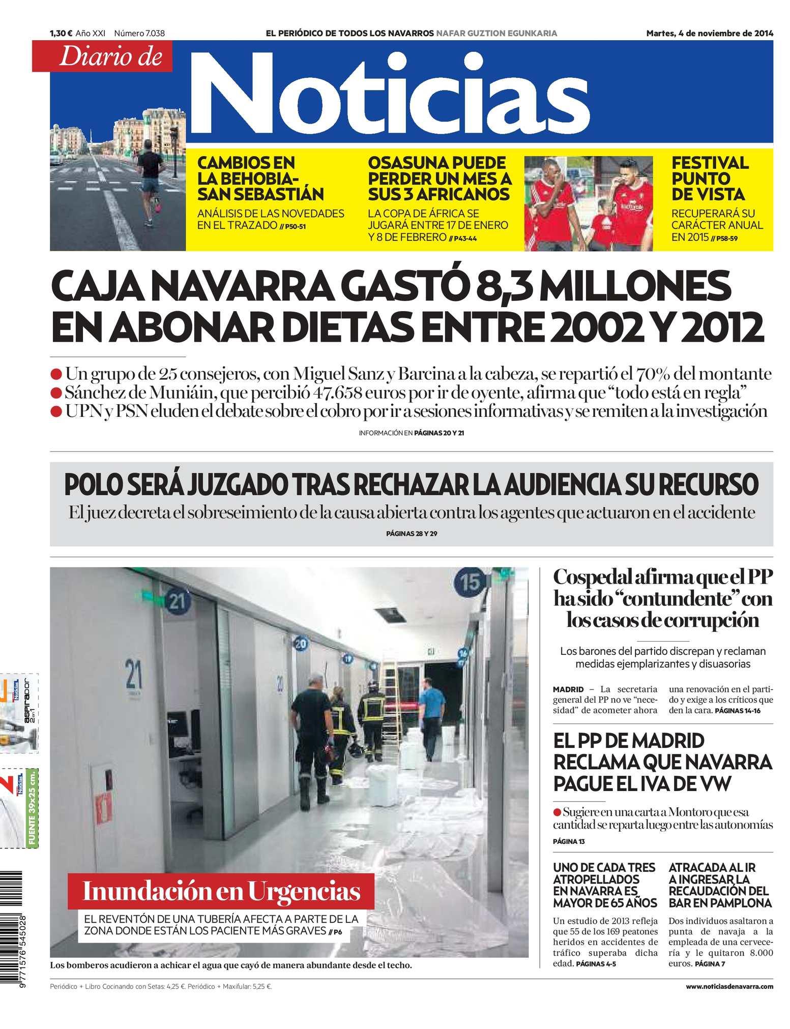 Calaméo - Diario de Noticias 20141104 2dc65282d7aac