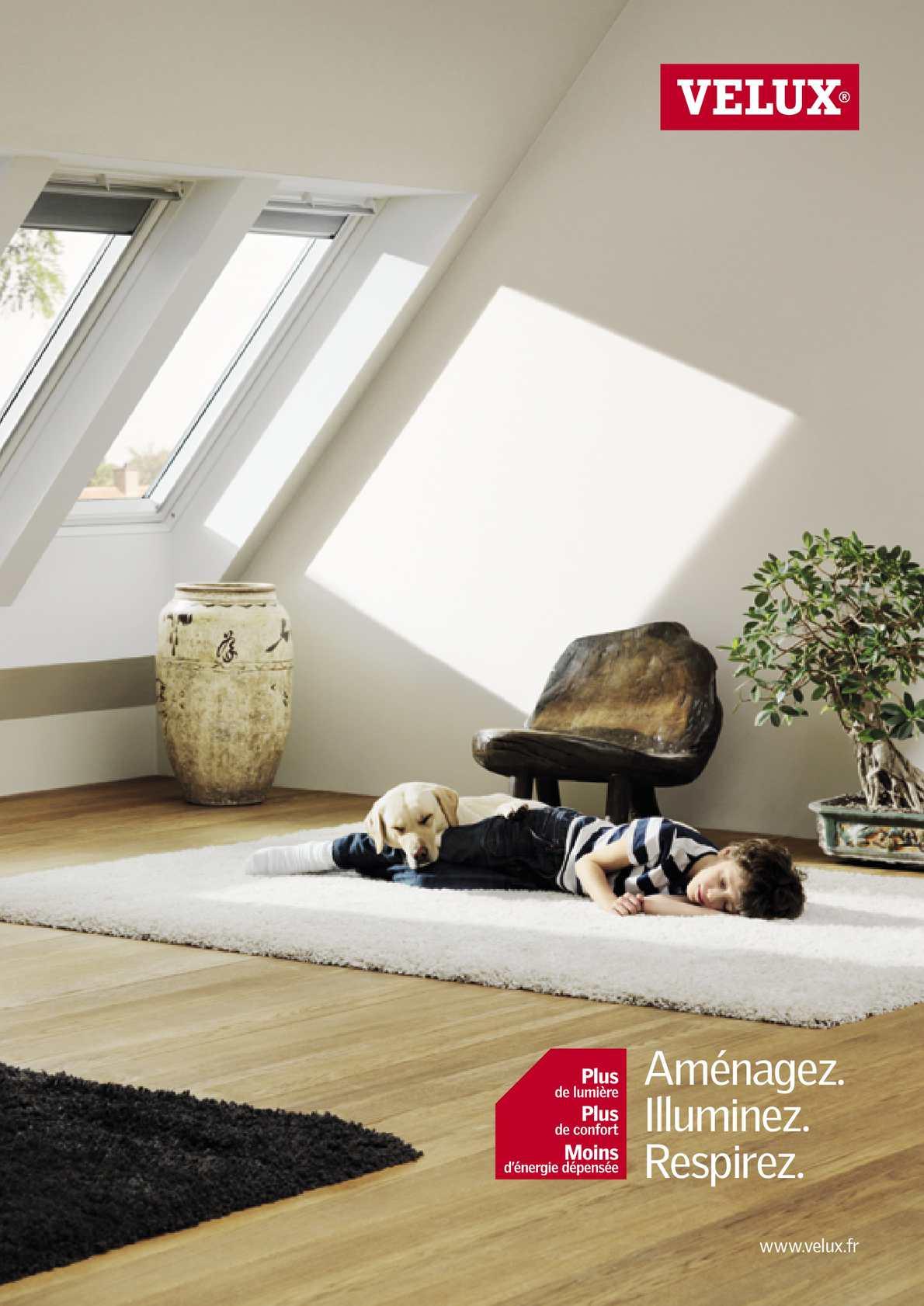 volet roulant manuel scl velux m04. Black Bedroom Furniture Sets. Home Design Ideas