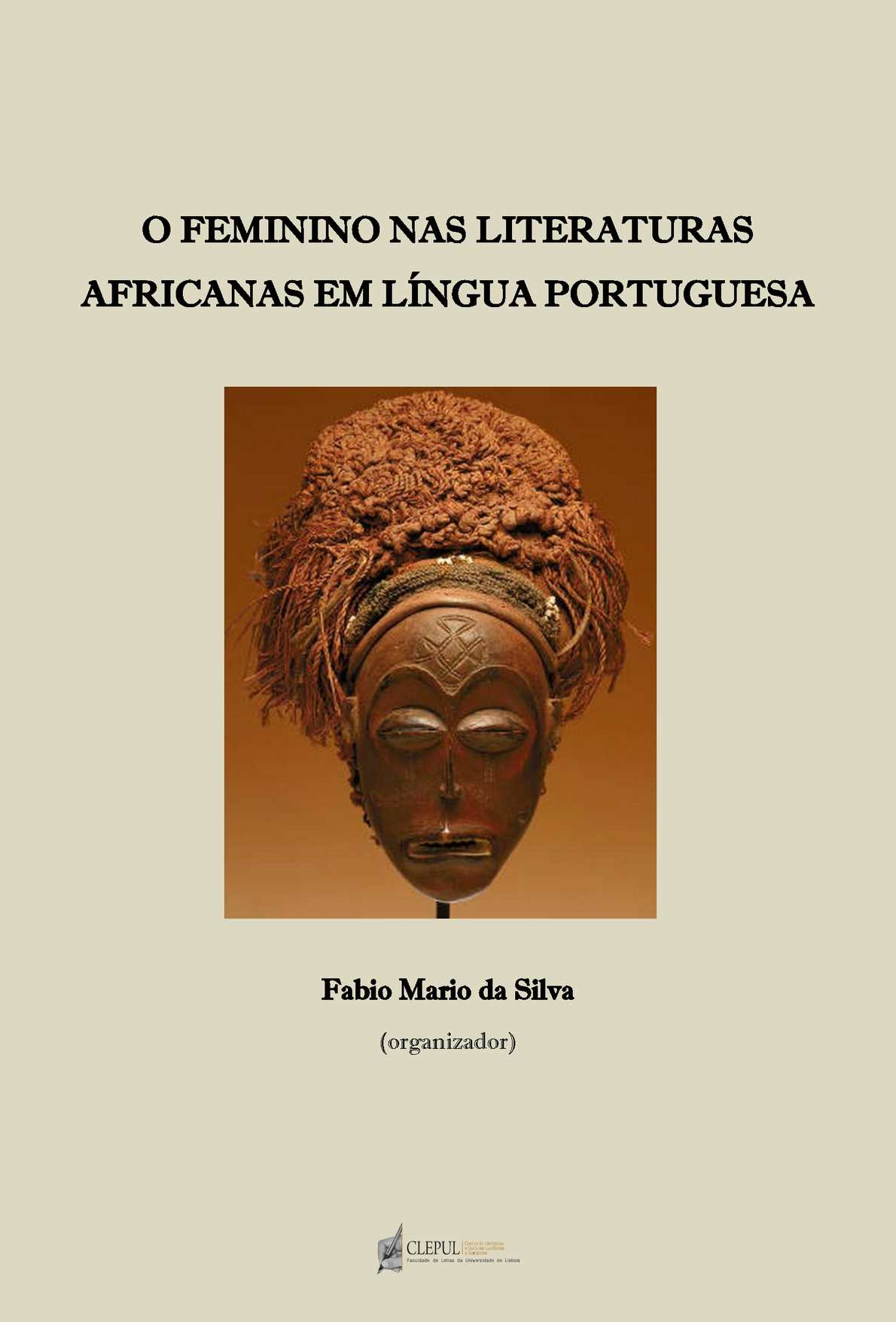 Calamo o feminino nas literaturas africanas em lngua portuguesa fandeluxe Image collections
