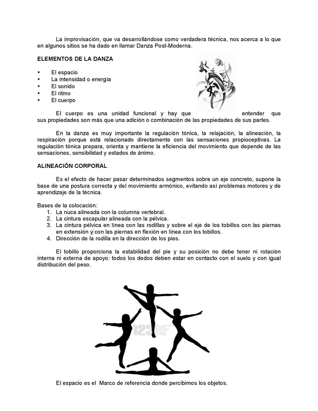 Encantador Marco De Aprendizaje Motor De Referencia Galería - Ideas ...