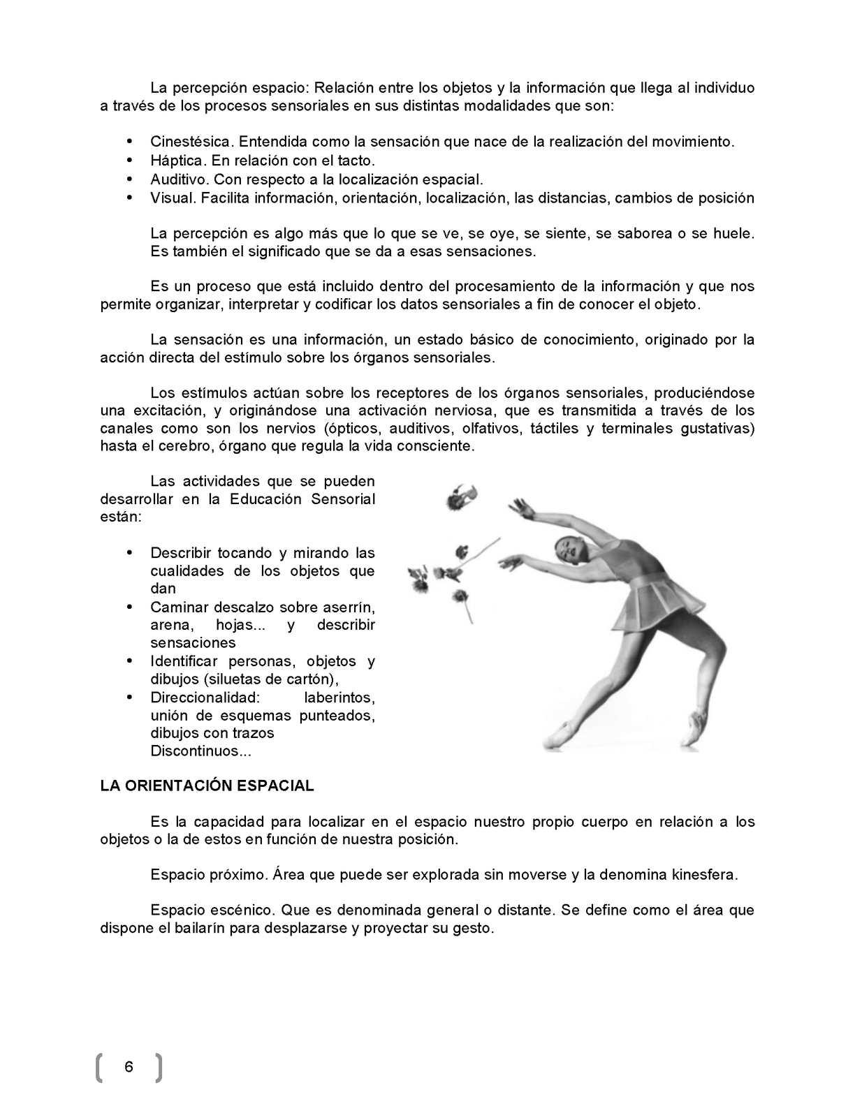 Danza - CALAMEO Downloader