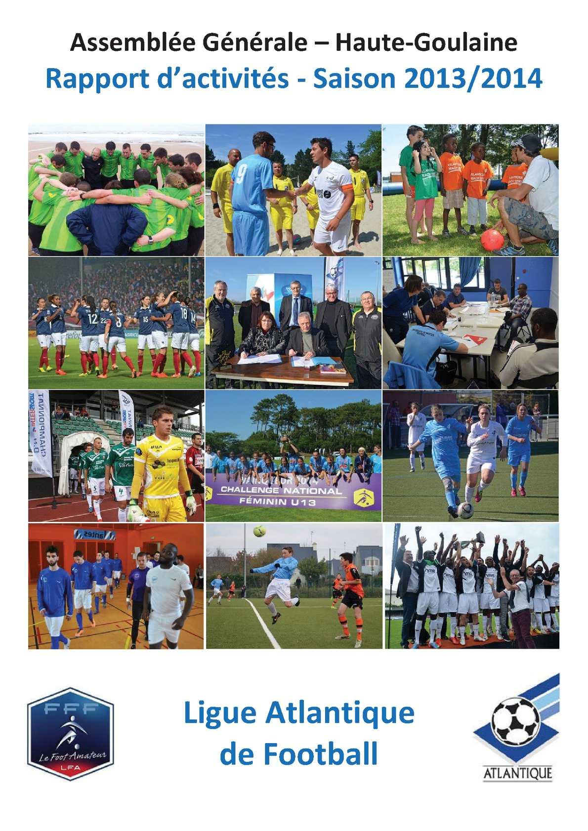 Calaméo - Livret Ag2014 cdff09ba388