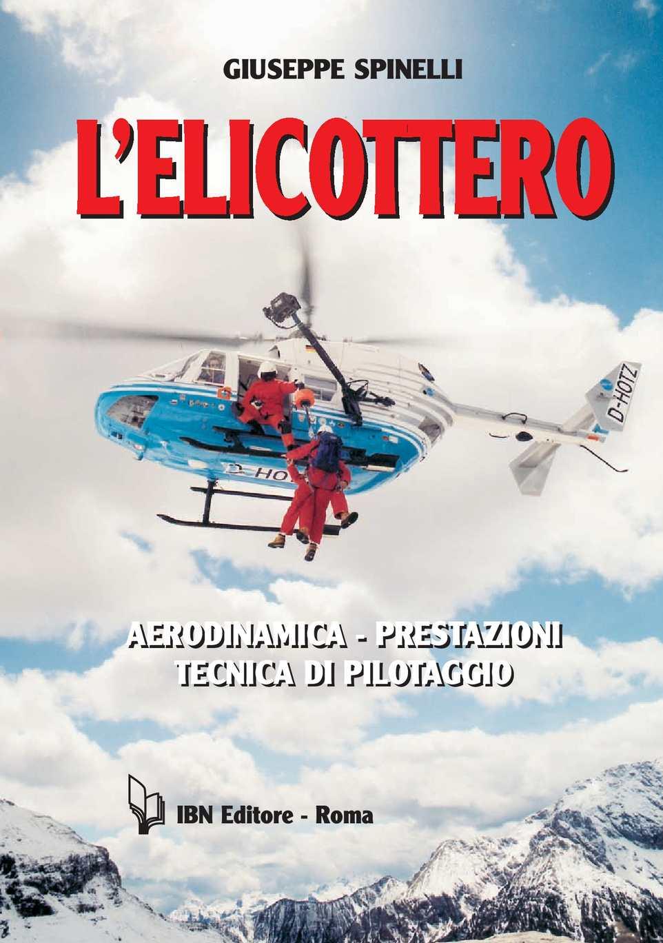 L Elicottero Posizione : Calaméo spinelli g elicottero aerodinamica prestazioni