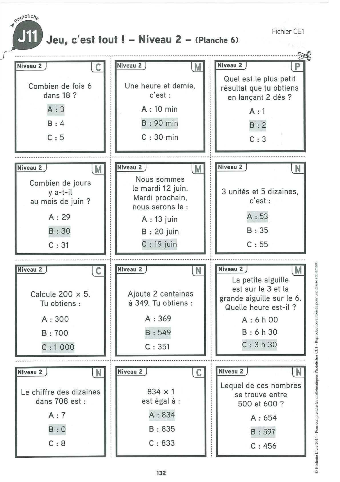 php pour les nuls pdf download