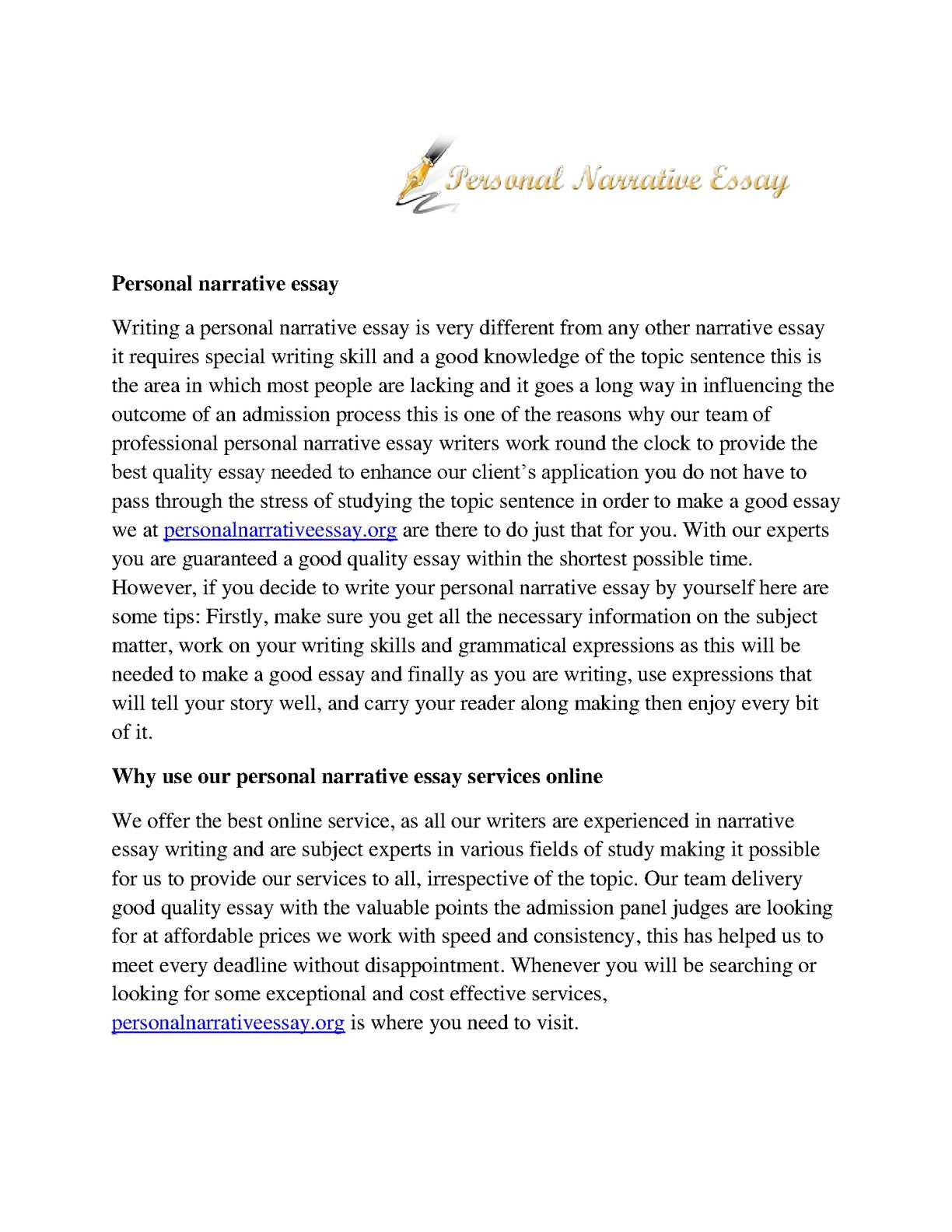 what are some features of a personal essay How to write an analytical essay  an analytical essay means you will need to present some type of argument, or claim, about what you are analyzing.