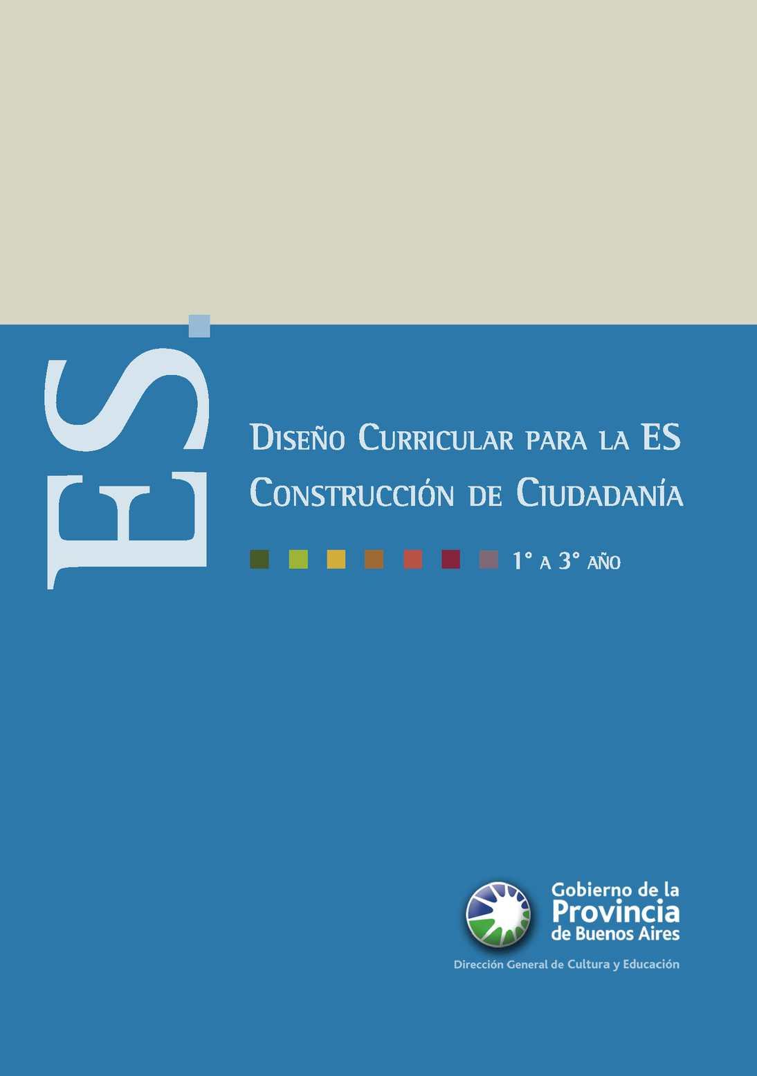 Calaméo - Dcsecundariaciudadania1 (1)