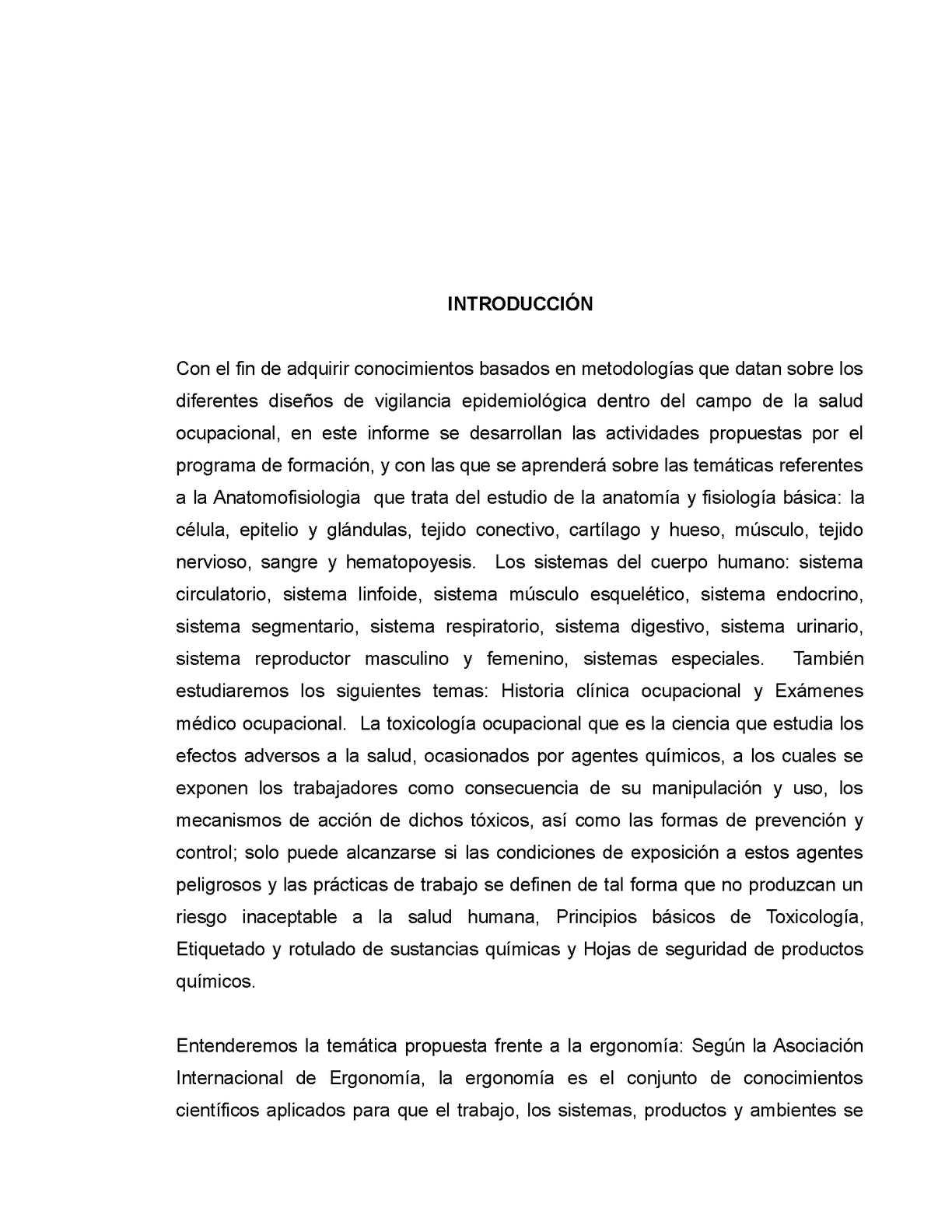 Excelente Hojas De Trabajo De Etiquetado Anatomía Imprimible Molde ...