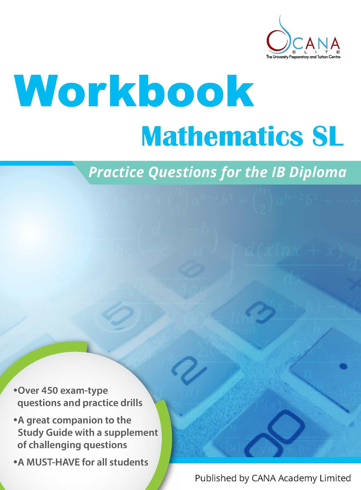 maths p1 study guide