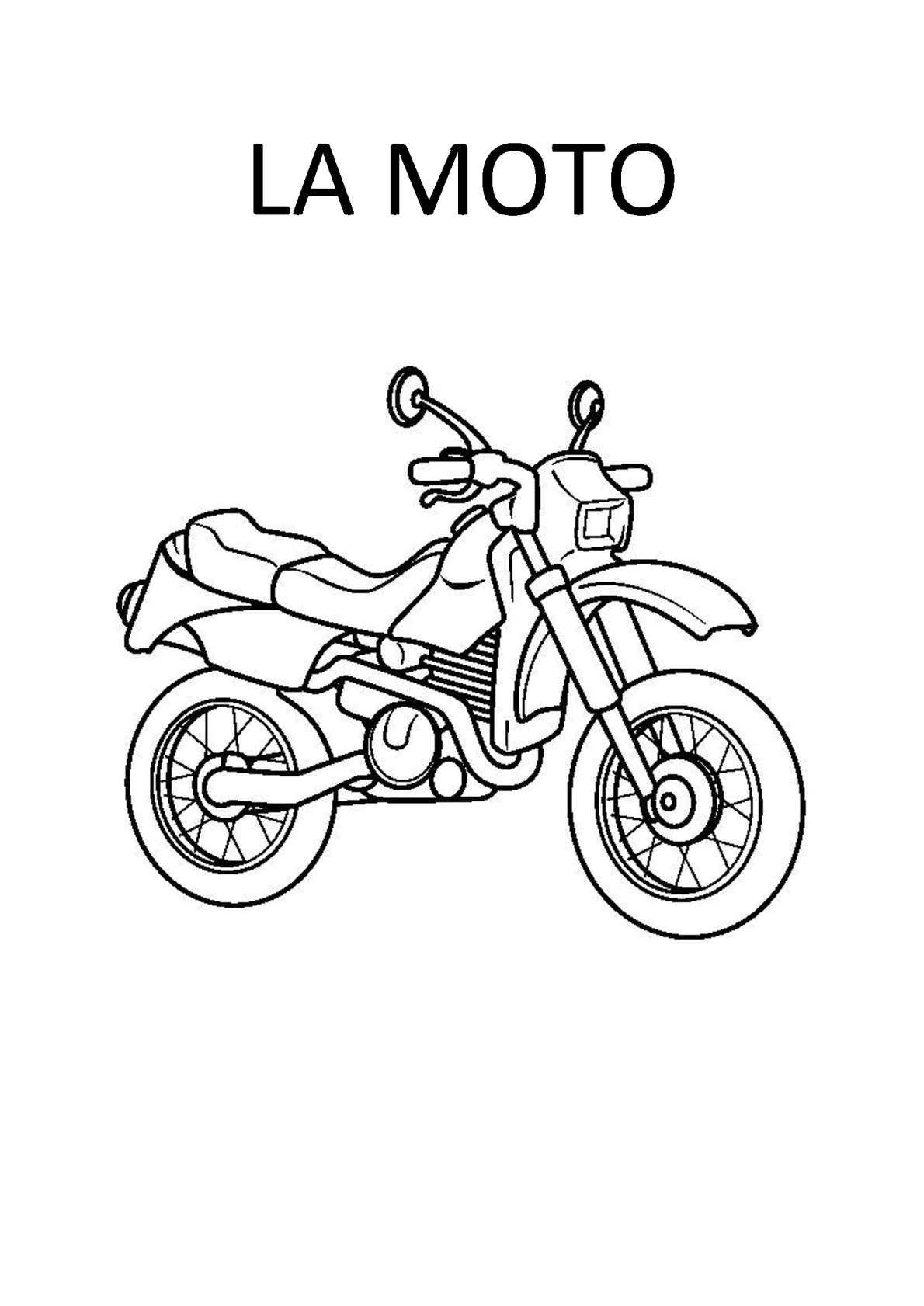 Calaméo - Laminas Medios De Transporte Pdf