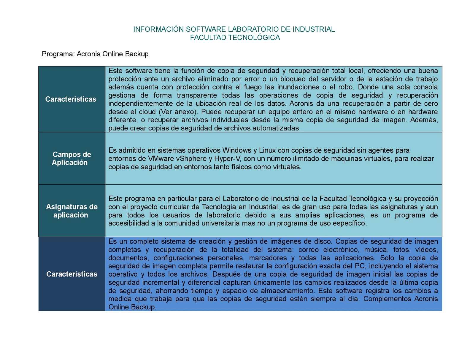 Calaméo - Fichas De Caracterizacion Laboratorio De Industrial (1)