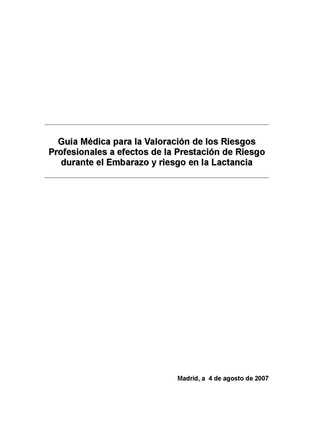 Calaméo - Guia Sre Srln 2008