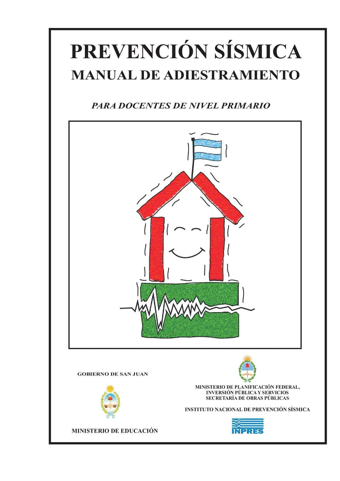 Calaméo - Manual De Adiestramiento Docentes Primario