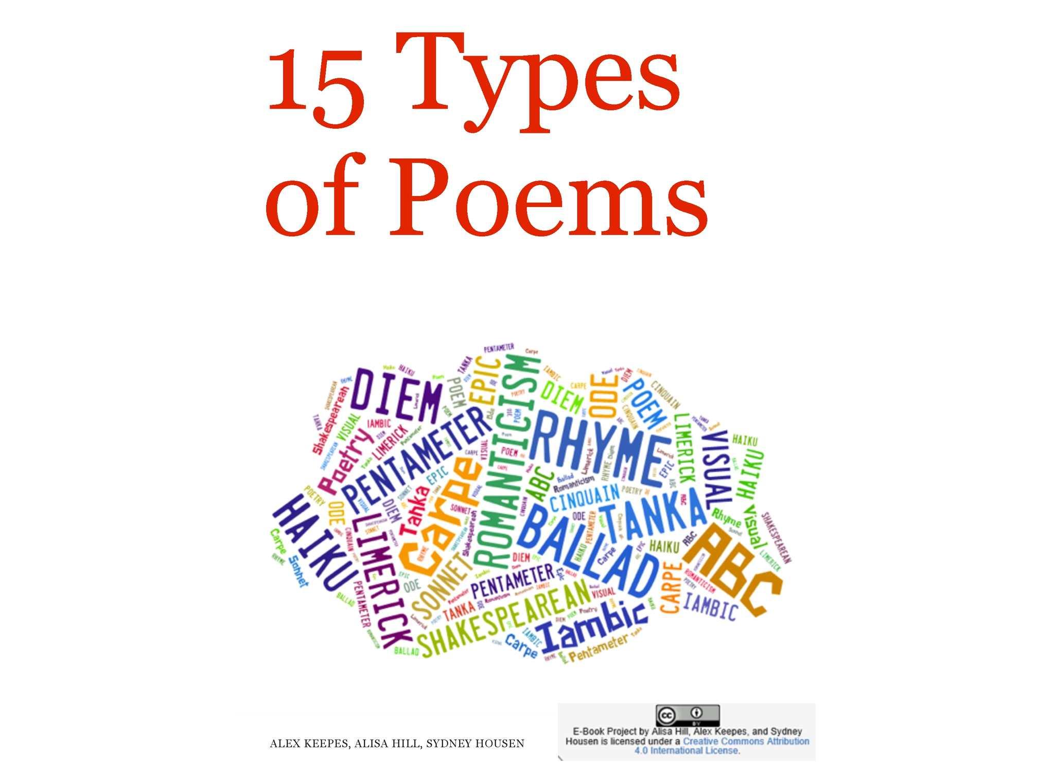 Calamo poetry ebook fandeluxe Document