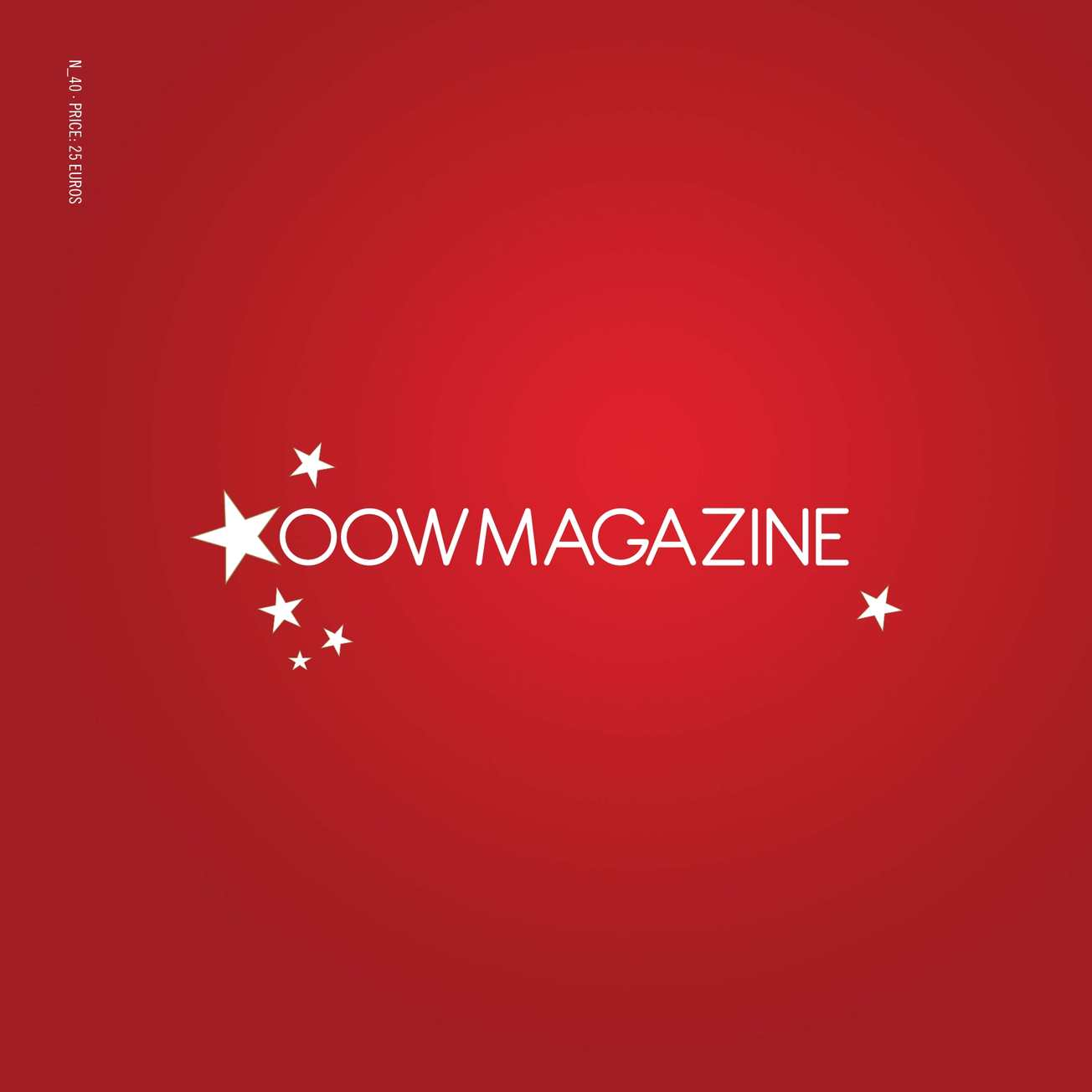 Calaméo - Xoowmagazine 40 5861f394c7ff