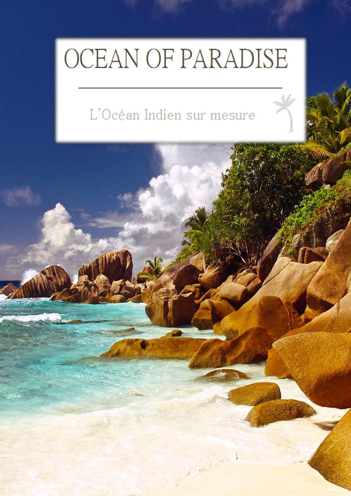 Ocean Indein